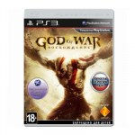 god of war djc[jlPS3